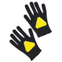 /power-ranger-gloves-black-child/