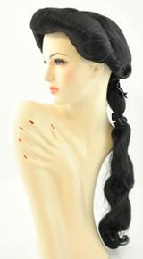 /black-jasmine-styled-wig/