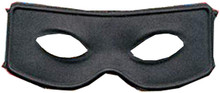 /bandit-black-spanish-mask/