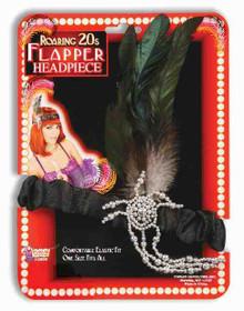 /deluxe-flapper-headpiece-black/