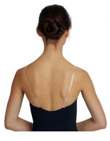 /clear-shoulder-strap/