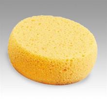 /foam-hydra-sponge-orange/