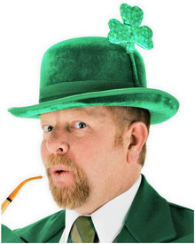 /st-pattys-day-lucky-bowler-hat/