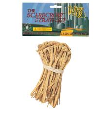 /scarecrow-straw-set-licensed-wizard-of-oz/