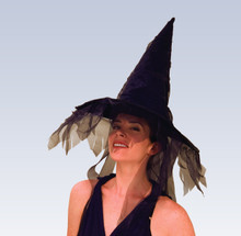 /ghostly-witch-black-hat/