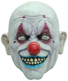 /crappy-the-clown-mask/