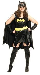 /batgirl-full-figure-dress-licensed-batman/