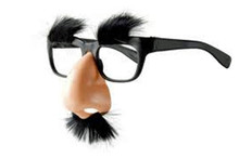 /mr-boss-groucho-marx-glasses-nose-set/
