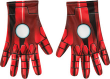 /iron-man-adult-gloves/