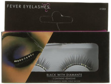 /black-eyelashes-w-diamante-adhesive/