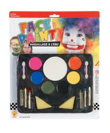 /face-paint-kit-cream-based-clown-colors/