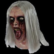 /la-llorona-mask-with-hair/