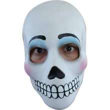 /day-of-the-dead-catrina-mask/