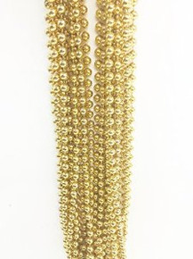 /mardi-gras-beads-metallic-33-6-pc/