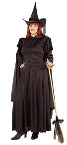 /classic-witch-costume-plus-22/