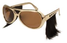/gold-glasses-with-sideburns-elvis-glasses/