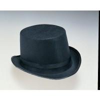 /childs-felt-top-hat/
