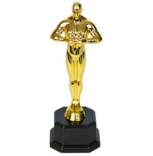 /award-trophy-gold-statue/