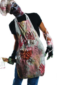 /zombie-butchers-apron/