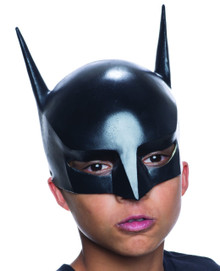 /child-batman-latex-mask/