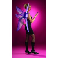 /fairy-wings-purple-and-silver-with-glitter/
