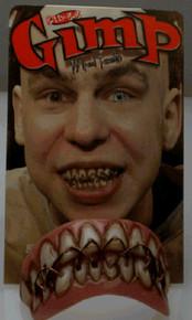 /gimp-teeth/