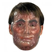 /transparent-old-man-mask/