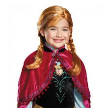 /anna-girls-frozen-wig-licensed-disney-princess/