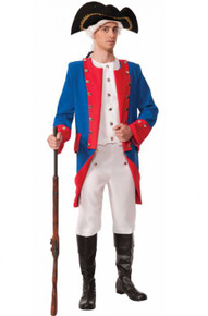 /deluxe-colonial-general-adult-costume/