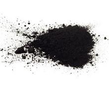 /black-soot-loose-powder-5-oz/