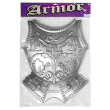 /adult-chest-armour-silver-65223/
