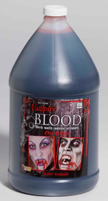 /vampire-blood-one-gallon-water-washable/