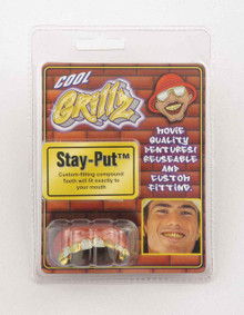 /cool-grillz-teeth-gold-silver-alternating-teeth-60324/