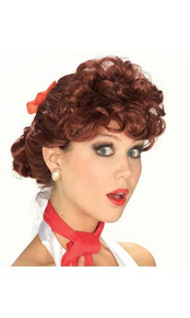 /50s-house-wife-wig-lucy/