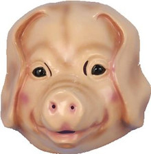 /pig-mask-plastic-frontal/