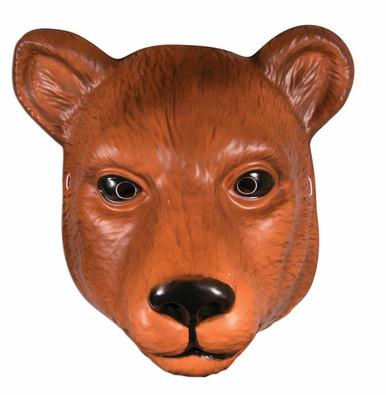 /bear-mask-plastic-child/
