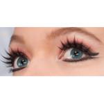 /burlesque-1-eyelashes/