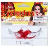 /eyelashes-devil-1-red-with-black-69605/