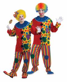/big-top-clown-adult-costume/