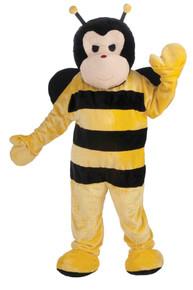 /deluxe-plush-bumble-bee-mascot/