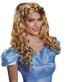 /adult-cinderella-sparkle-wig-disney-movie-version/