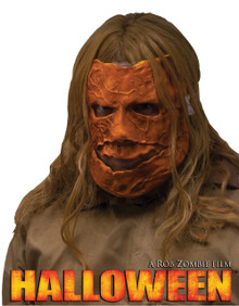 /asylum-escape-pumpkin-mask-rob-zombie-halloween-2/