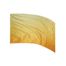 Ombre Shaded Flag (INF1)