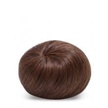Allegro Hair Bun (BH801)