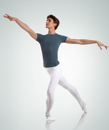Men's Dance Tights