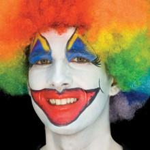 /clown-stack-cream-makeup-kit/
