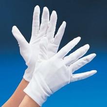 /white-stretch-gloves-10-wrist-length/