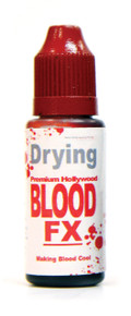 /premium-hollywood-blood-red-drying-blood/