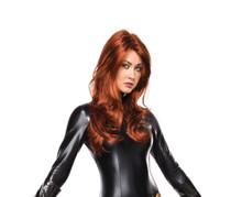 /deluxe-black-widow-adult-wig-licensed-avengers/