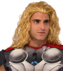 /thor-wig-licensed-avengers/